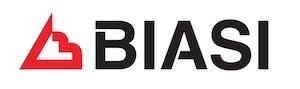 Assistenza BIASI-caldaie Monza e Como