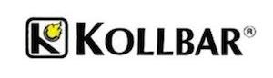 Assistenza CaldaiE-Kollbar Monza e Como