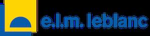 Assistenza Caldaie-Elm-Leblanc Monza e Como
