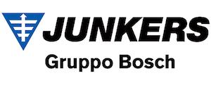 Assistenza Junkers-bosh caldaie Monza e Como