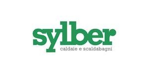 Assistenza Sylber-Caldaie Monza e Como