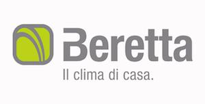 Assistenza beretta caldaie Monza e Como