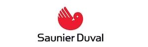 Assistenza caldaie-saunier-duval Monza e Como